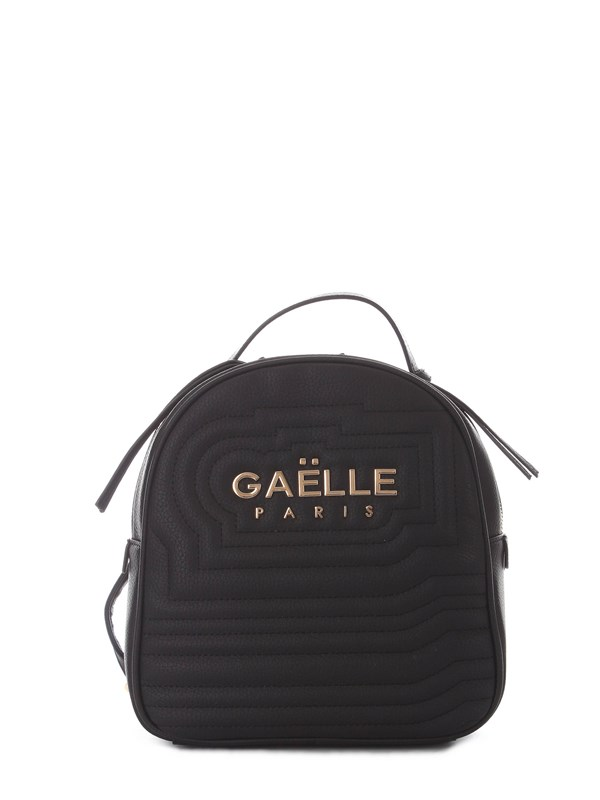 Gaelle Backpack GBDA714 Woman
