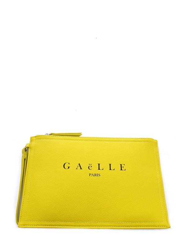 Gaelle Clutch GBDA706 Woman