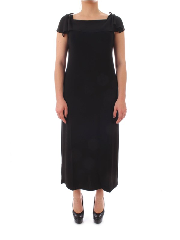 Francesca Mercuriali Dress 5879 Woman