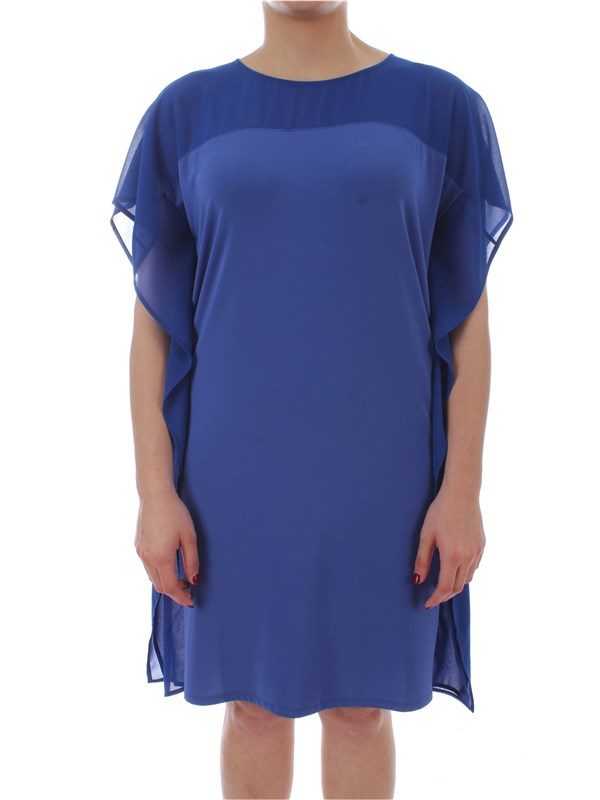 Francesca Mercuriali Dress 5817 Woman