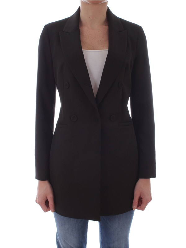 Sadey Blazer GC1167SA-BAR054 Woman