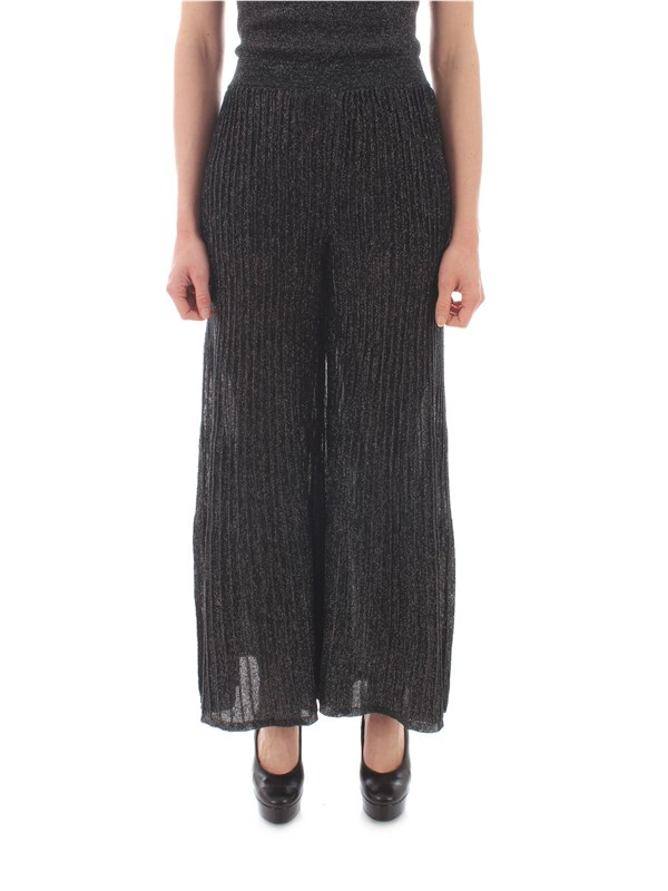 Sadey Trousers MG0055SA-MGL019 Woman