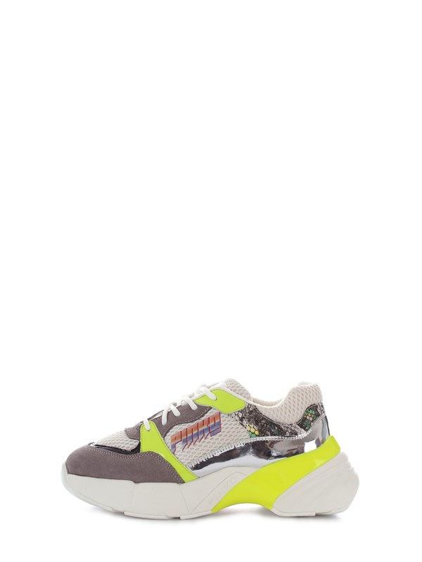 Pinko Sneakers 1H20LQ-Y5BJ Woman