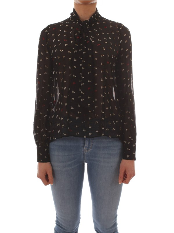 Pinko Blouse 1G13T9-7368 Woman