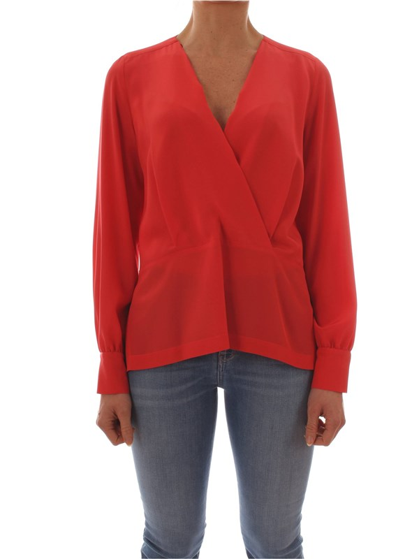 Pinko Blouse 1G1418-7312 Woman