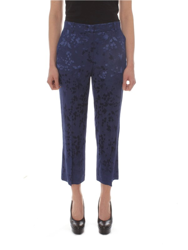 Pinko Trousers 1G143M-7376 Woman