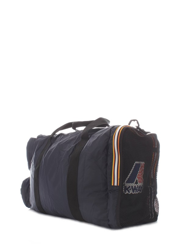 K-way Weekend Bag K007KT0 Woman