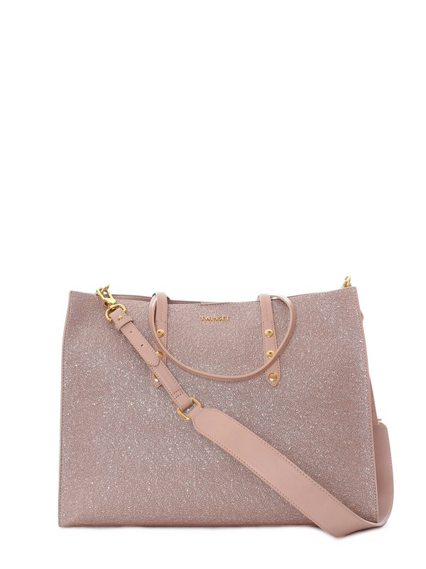 Twinset Shopping Bag TA7240 Donna