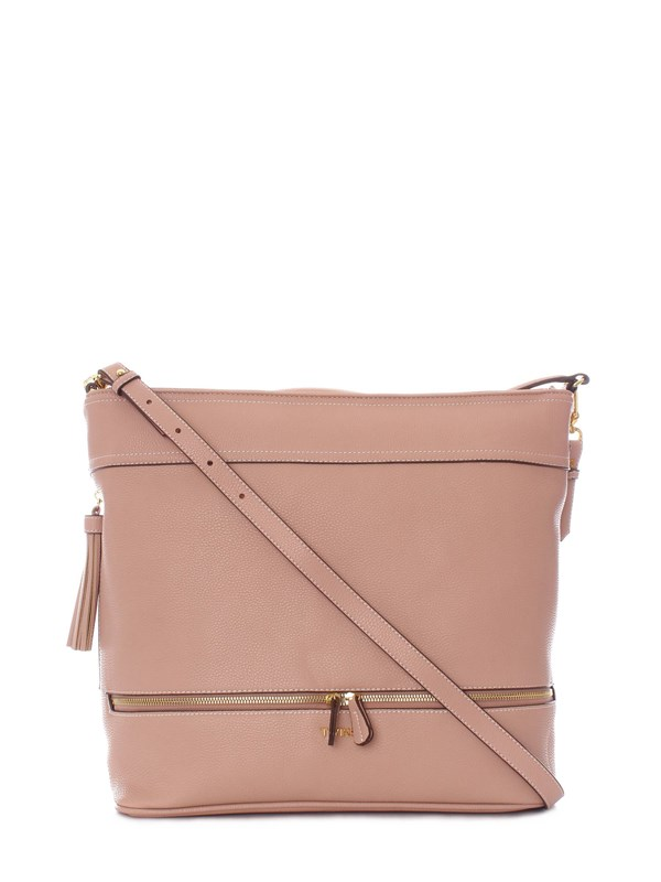 Twinset Hobo Bag TA7600 Woman