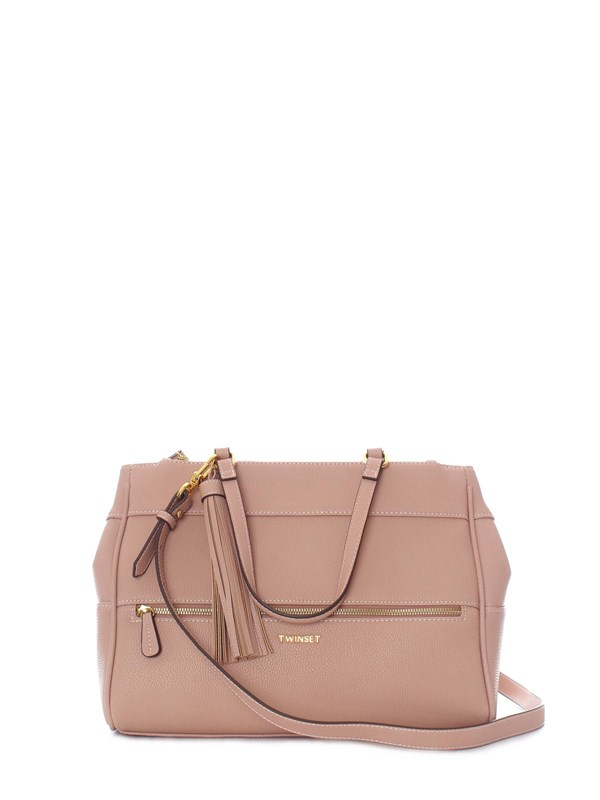 Twinset Tote Bag TA7601 Donna