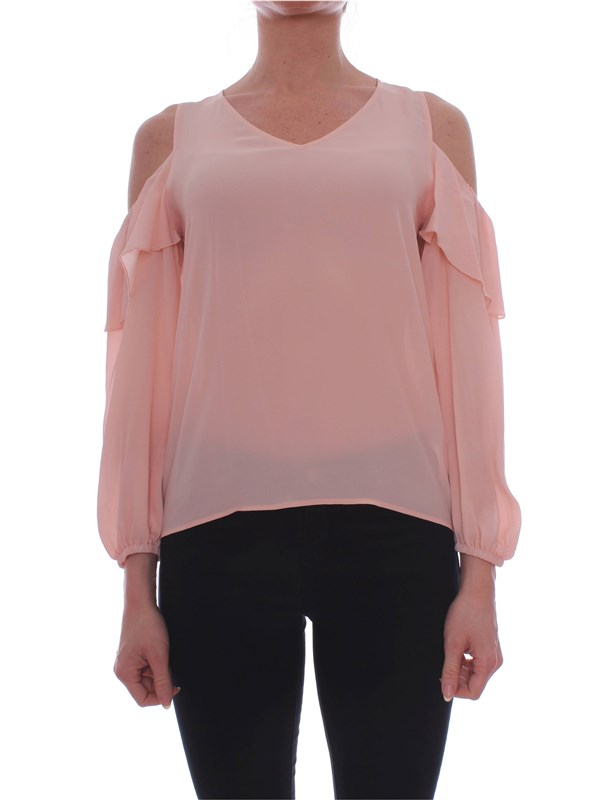Twinset Blouse TP214C Woman