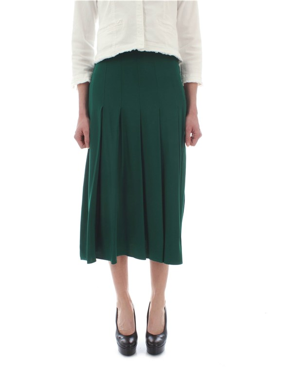 Twinset Skirt TP2322 Woman