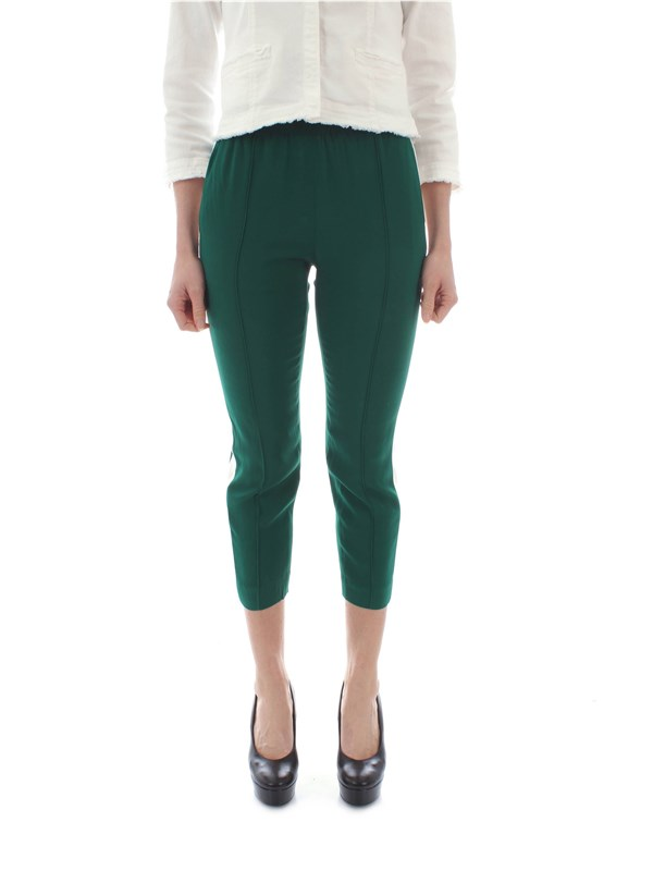 Twinset Trousers TP2328 Woman
