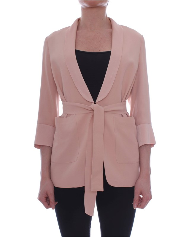 Twinset Blazer TP2690 Woman