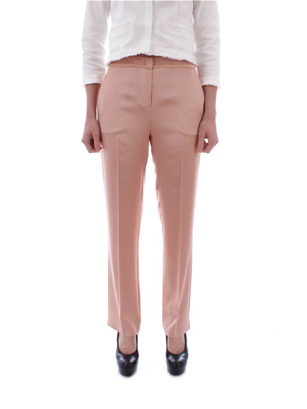 Twinset Trousers TP2691 Woman