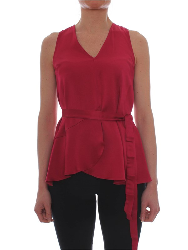 Twinset Top TP2696 Woman