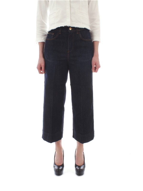My Twin Jeans MP2470 Woman