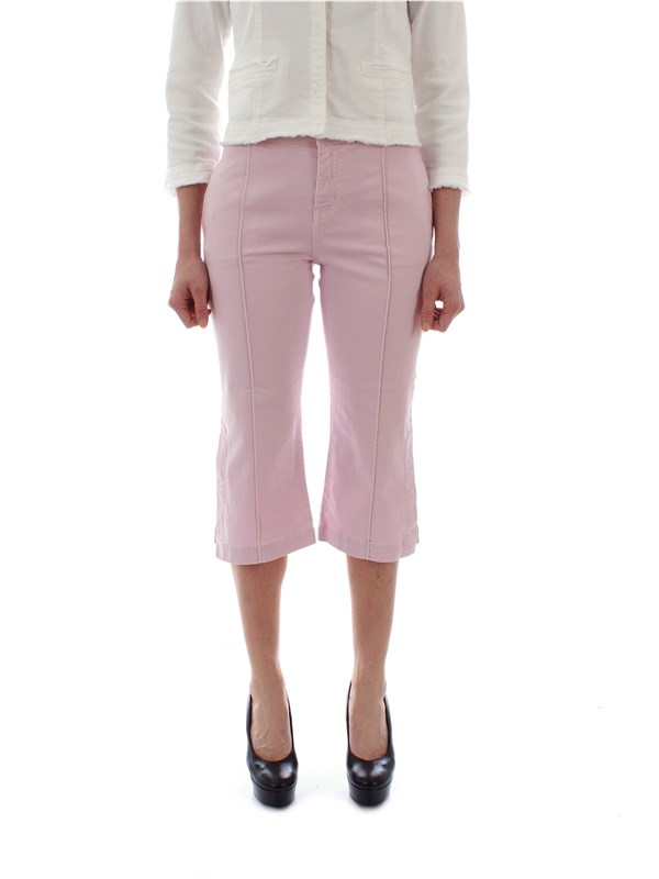 My Twin Trousers MP2530 Woman