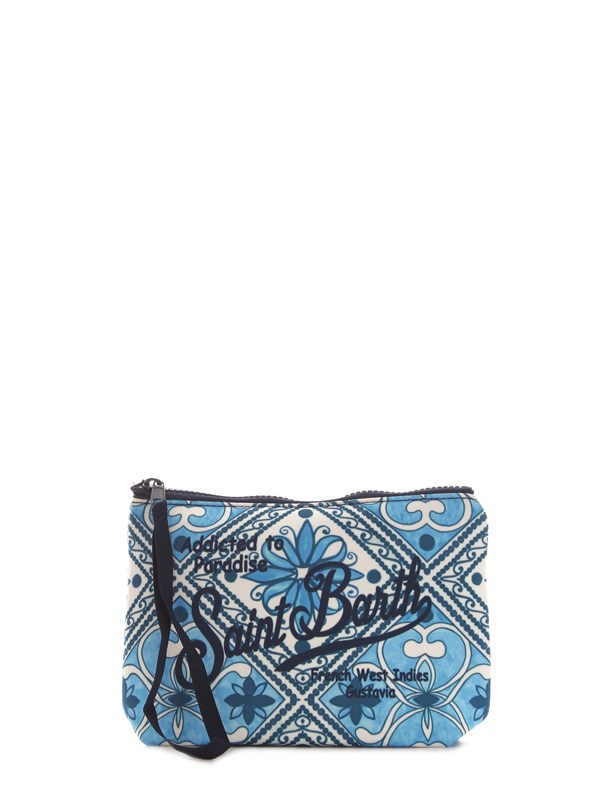 Mc2 Saint Barth Purse ALINE Woman