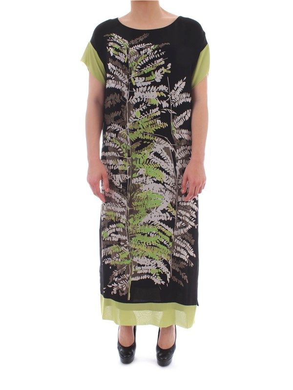 Piero Moretti Dress 252 REANA Woman