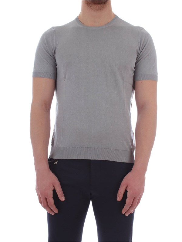 Barba T-shirt 23503 43512 Man