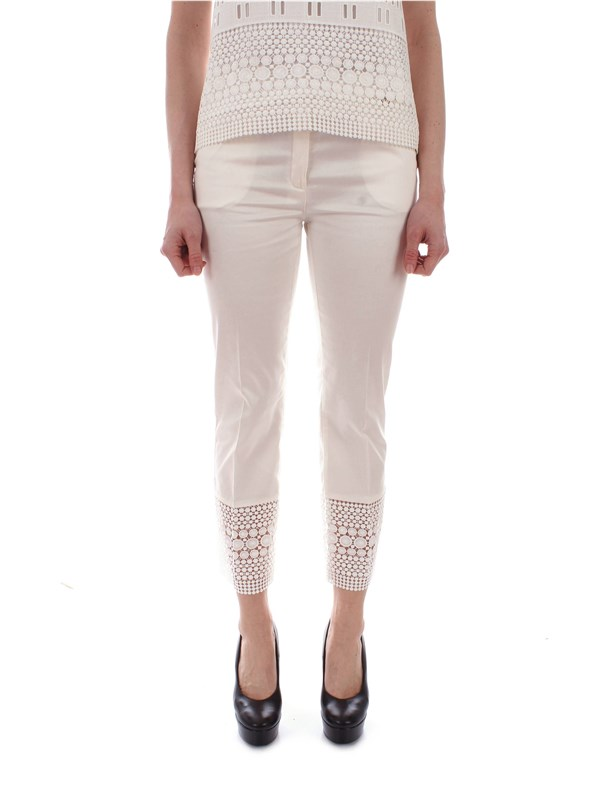 Ellei Trousers 70651 Woman