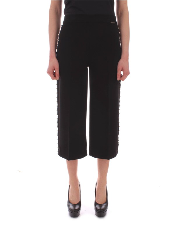 Ellei Trousers 70648 Woman