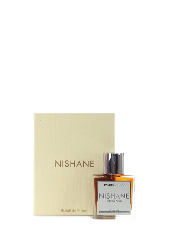 Nishane Perfume PASION CHOCO Beauty And Body Care