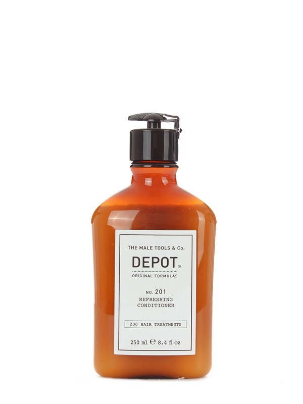 Depot Conditioner BREF 030 Beauty And Body Care