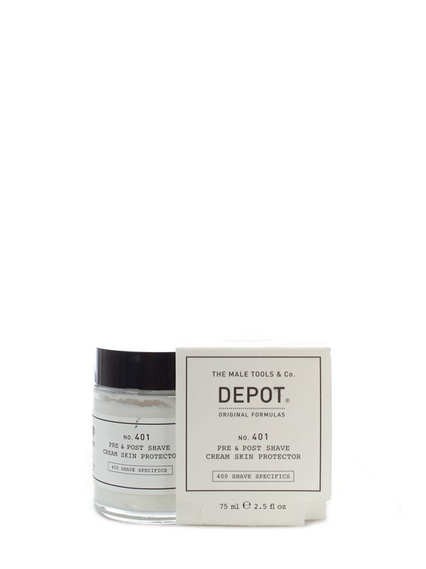 Depot Cream MPPC 015 Beauty And Body Care