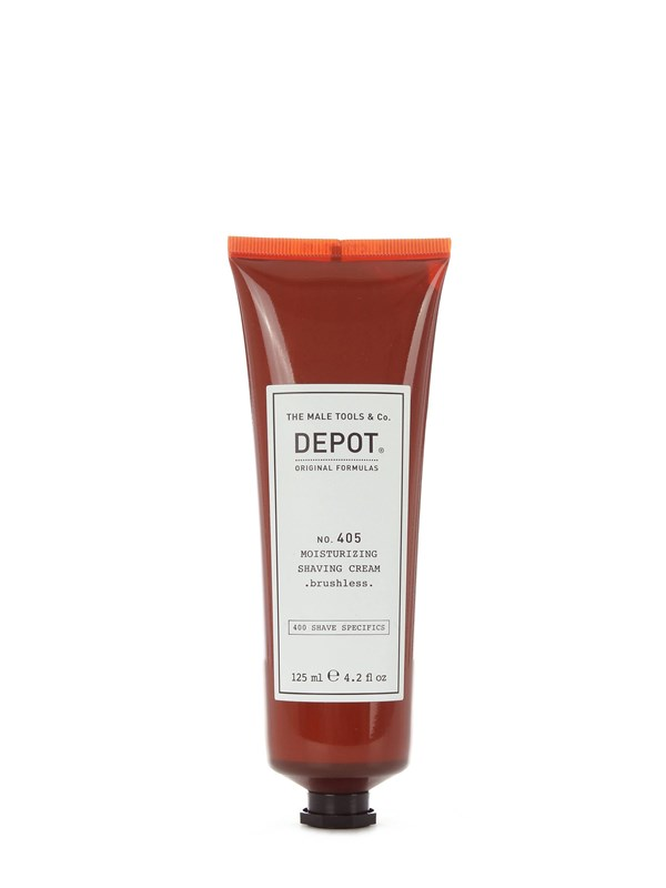 Depot Cream MMSC 020 Beauty And Body Care