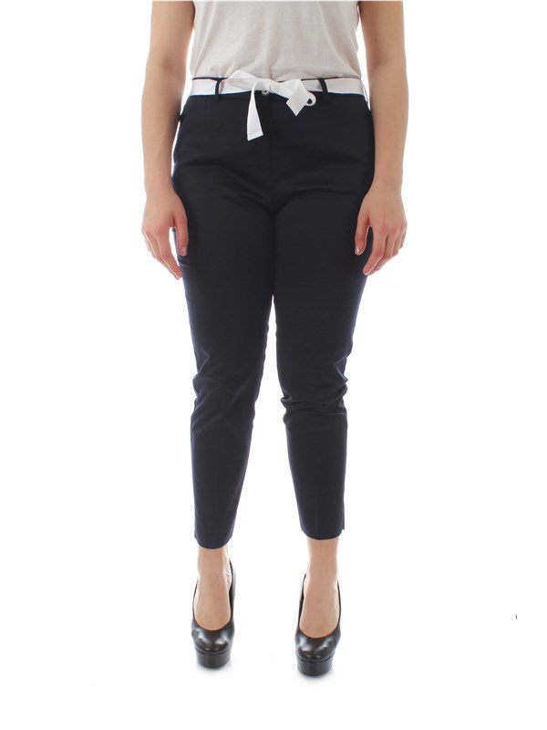 Gaia Life Trousers G42617 10360 Woman