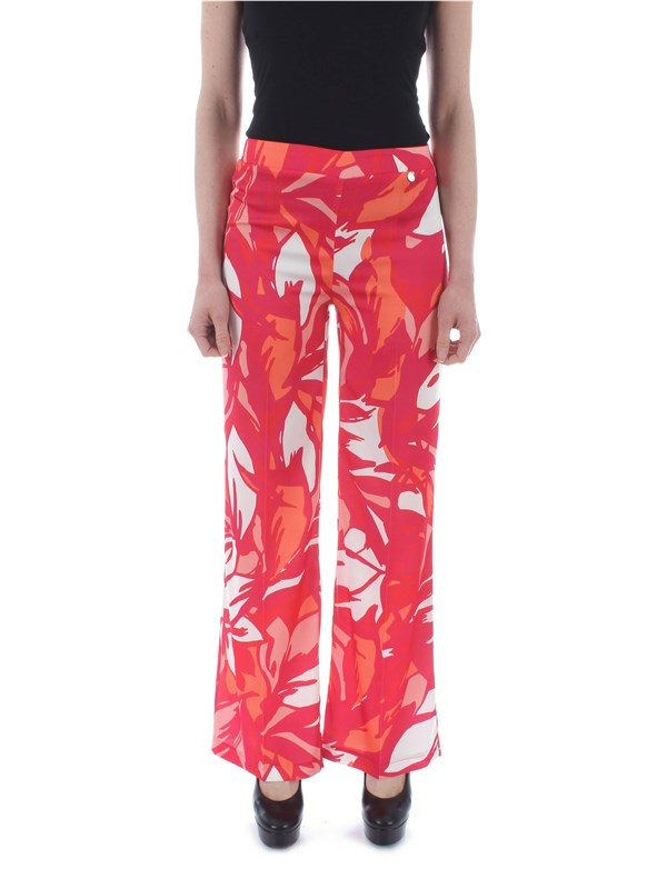 Ellei Trousers 70628 Woman