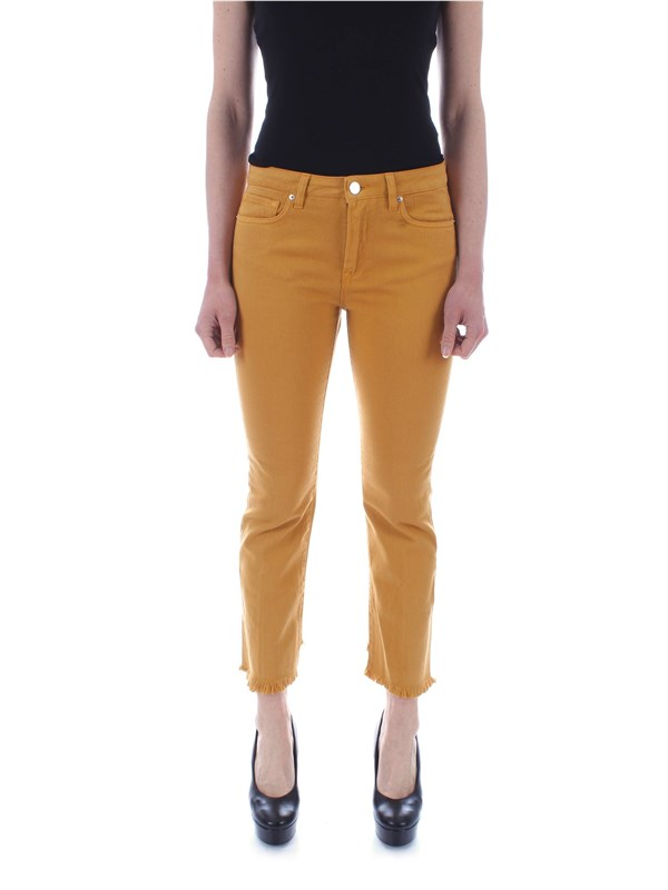 Two Women Trousers GAILA S1 Woman