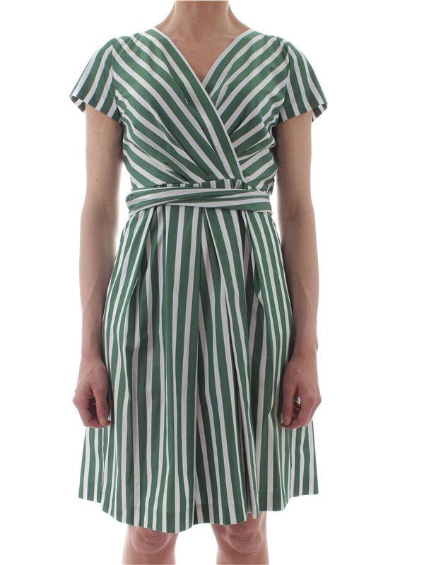 Emme Marella Dress 52211794250 Woman
