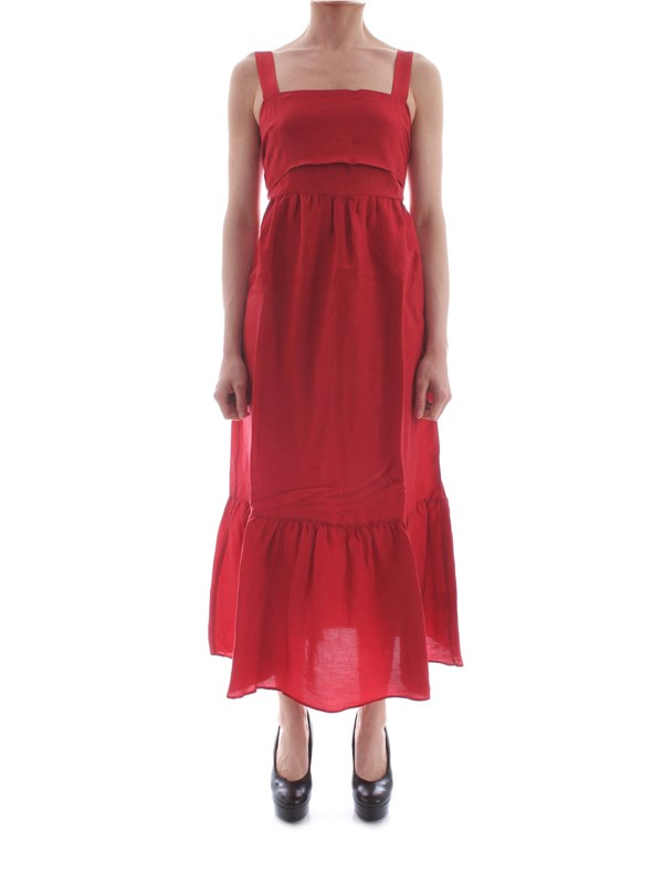 Emme Marella Dress 52212094 Woman