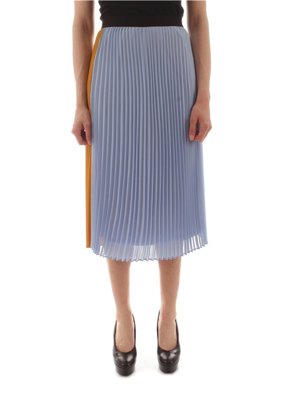 Iblues Skirt 71010791 Woman
