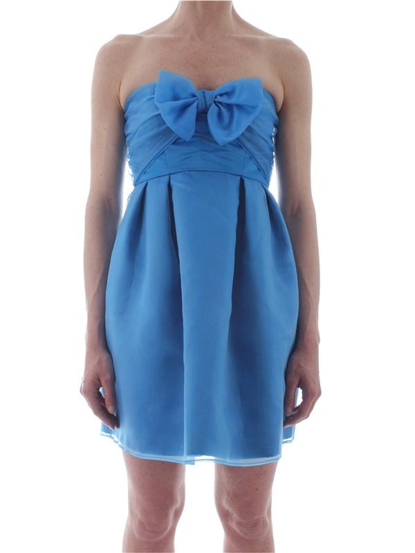 Pinko Dress 1N12G0 5933 Woman