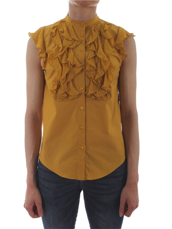 Twinset Shirt TT2260 Woman