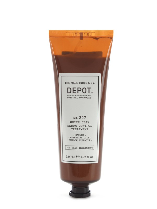 Depot Conditioner HCSC020 Beauty And Body Care