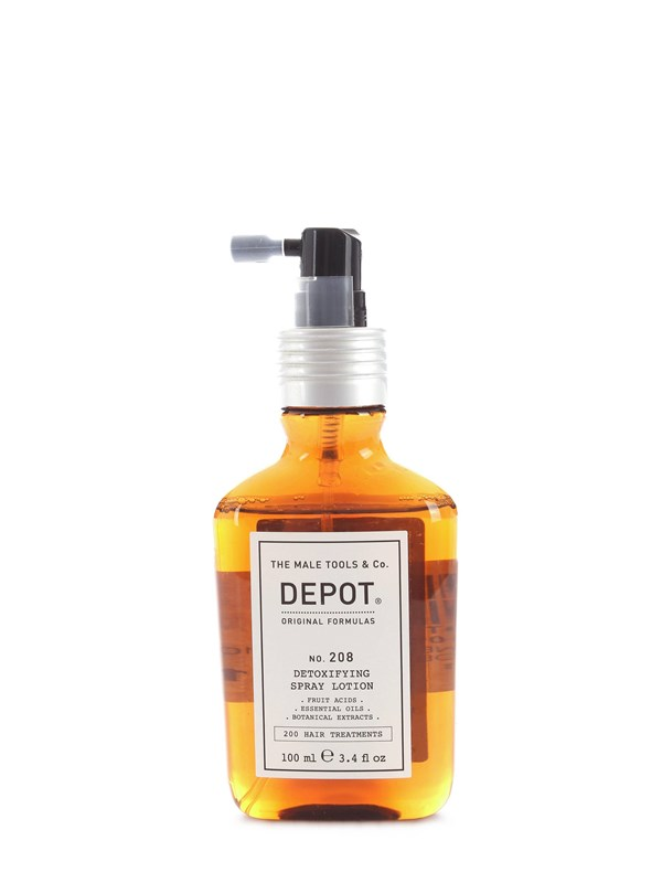 Depot Lotion HDLO015 Beauty And Body Care