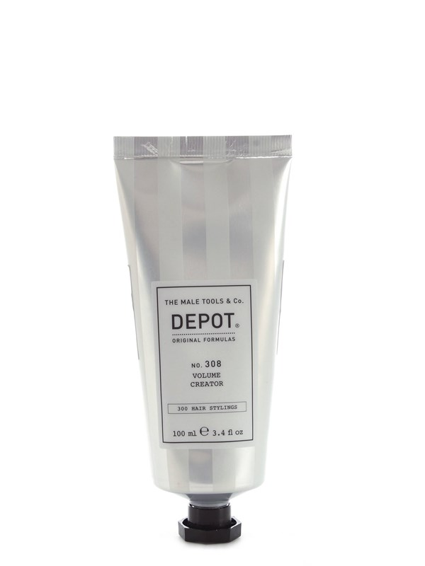 Depot Lotion CVOC015 Beauty And Body Care