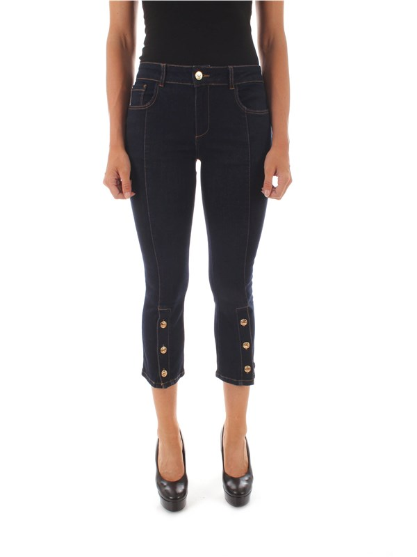 My Twin Jeans MP2340 Woman