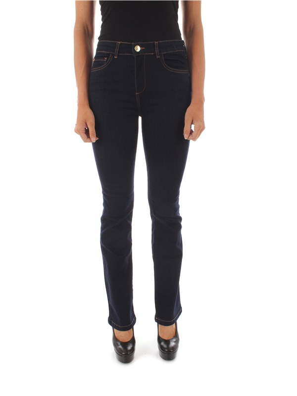 My Twin Jeans MP2341 Woman