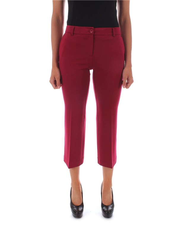 Twinset Trousers TP2092 Woman