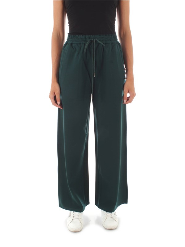 Twinset Trousers TP2540 Woman