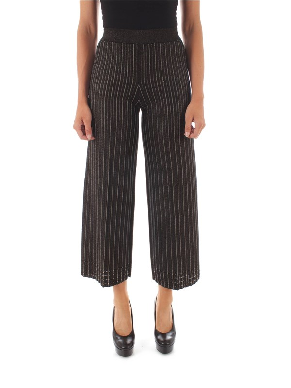Twinset Trousers TP3301 Woman