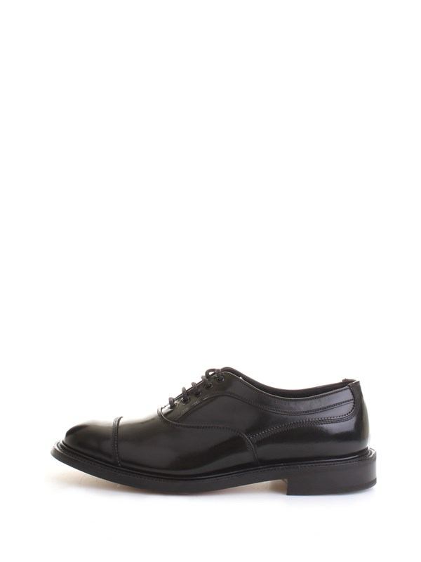 Tricker's Scarpe BOOKBINDER OXFORDS Uomo