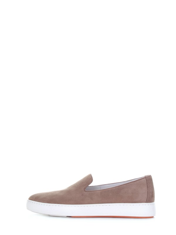Santoni Slip-on  MBCN20026BA6CUEEM53 Man