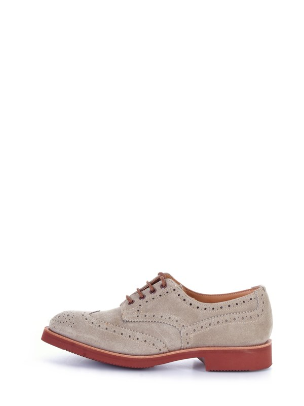 Tricker's Derby BOURTON DERBY Man
